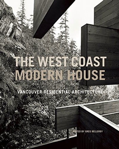 west coast modern vancouver